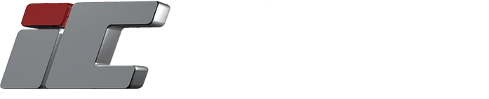 Ignition Components Ltd logo